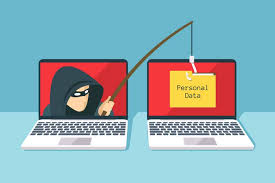 cyber scams during tax season, cpa firms, tax accountant, tax accountants, cpa, certified public accountants, certified public accountant, accountancy service, ahca, contador, ahca consulting, tax, accounting, accountants, accountant, accountants in miami